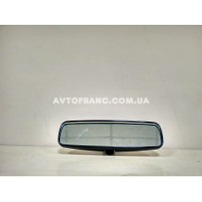Зеркало салона Renault Kangoo 2 (2008-2017) Оригинал 7701349373, 7700413867