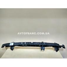 Абсорбер (усилитель) бампера переднего Renault Dokker (2013-...) Оригинал 620932632R