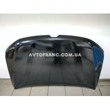 Капот Renault Duster 2 (2018-2019) Оригинал 651003244R
