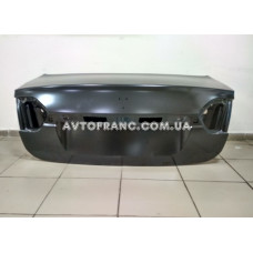 Крышка багажника Renault Fluence Оригинал 901006068R