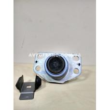 Подушка двигателя правая Renault Kangoo (1997-2007) Оригинал 7700434370