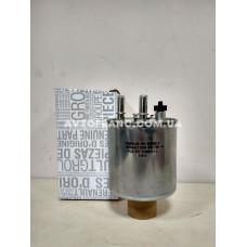 Фильтр топливный 1.5 DCI Renault Kangoo 2 (2008-2013) Оригинал 8200638748