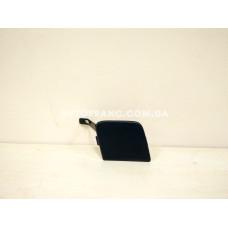 Заглушка буксировочного крюка Kangoo 2 (2008-2013) Оригинал 8200501601