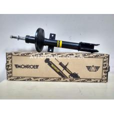 Амортизатор задний Renault Duster 4x4 Monroe G7386 Оригинальный номер: 562103964R