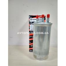 Топливный фильтр 1.5 DCI Renault Duster Breckner BK10204 Оригинал 7701478547