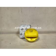 Крышка маслозаливной горловины QSP Оригинальный номер 8200800258