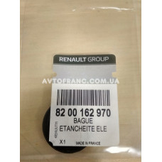 Сальник датчика фазорегулятора 1.6 16V Renault Megane 3 (2009-2016) Оригинал 8200162970