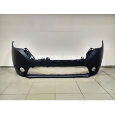 Бампер передний Renault Lodgy Оригинал 620223545R