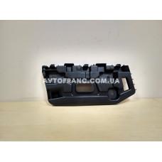 Кронштейн бампера передний правый Renault Lodgy оригинал 622210972R
