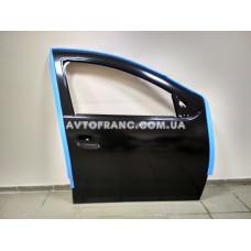 Дверь передняя правая Renault Sandero 2 Оригинал 801008681R