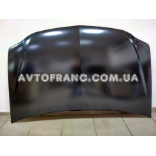 Капот Dacia Logan MCV Оригинал 6001546685