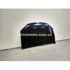 Капот Renault Logan 2 MCV Тайвань FP 5631 280