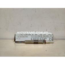 Свеча накала 1.5 DCI Renault Lodgy (2013-...) Оригинал 8200682592