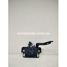 Замок капота Renault Sandero 2 (2013-...) Оригинал 656016651R