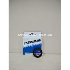 Сальник распредвала 1.4, 1.6 8V Renault VICTOR REINZ 811753950 Оригинальный номер 7700749395