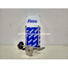 Клапана впускные Renault 1.4, 1.6 8V FRECCI R4574/S Оригинал 7701465088