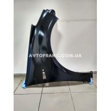 Крыло переднее правое Dacia Sandero Оригинал 631005379R