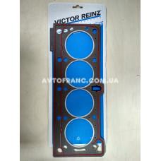 Прокладка ГБЦ Renault 1.4 1.6 8V VICTOR REINZ-613368000 Оригинал 7700866683