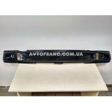 Усилитель переднего бампера Dacia Logan MCV КН 1301 940 оригинал 6001546750