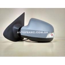Зеркало механическое левое Renault Logan 2 FPS FP 5631 M05 Оригинал 963028691R