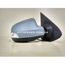 Зеркало механическое правое Renault Logan 2 FPS FP 5631 M06 Оригинал 963011650R