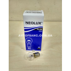 Лампочка  21/5W 12V Neolux N380