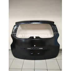 Крышка багажника Renault Lodgy (2013-...) Оригинал 901003031R