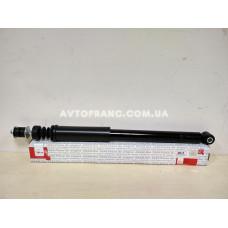 Амортизатор задний Renault Logan (2009-2012) ASAM 30151 Оригинальный номер: 8200216799 8200953294