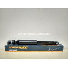 Амортизатор задний Renault Logan (2009-2012) DENCKERMANN DSF090O Оригинал 8200216799, 8200953294