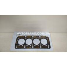 Прокладка ГБЦ 1.5 DCI K9K Renault Symbol NEW (2009-2013) Оригинал 110446505R