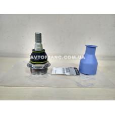Шаровая опора правая Renault Master 3 Оригинал 401606563R