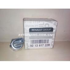 Датчик давления кондиционера Renault Оригинал 921361722R