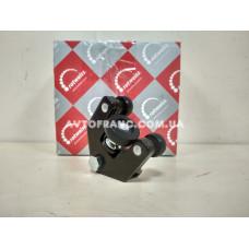 Ролик двери боковой нижний Renault Master 2 (1997-2009) ROTWEISS Оригинальный номер: 8200080754