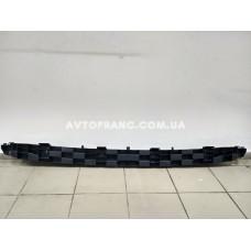 Усилитель заднего бампера Renault Master 3 Оригинал 850900005R