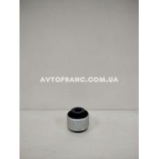 Сайлентблок рычага (передний) Renault Scenic 3 (2009-2016) MOOG RE-SB-8017 Оригинальный номер 545014055R