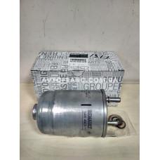 Фильтр топливный 1.5 DCI Renault Megane 3 Оригинал 164004042R