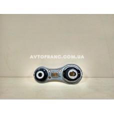 Подушка двигателя задняя (растяжка) 1.9 DCI, 2.0 16V Renault Scenic 2 (2003-2008) Оригинал 8200103263