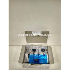 Клапана выпускные 1.5 DCI Renault Оригинал 132024905R