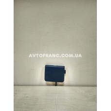 Заглушка буксировочного крюка передняя Renault Grand Scenic 3 (2009-2013) Оригинал 511808787R
