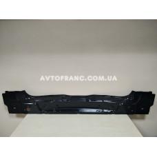 Задняя панель (наружная) Renault Logan 2 MCV (2013-...) Оригинал 791005646R