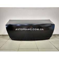 Крышка багажника седан Renault Symbol NEW с 2009 года Оригинал 7751478642