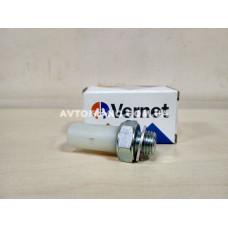 Датчик давления масла Renault Symbol (2009-2013) Vernet 0S3516 Оригинал 8200671285