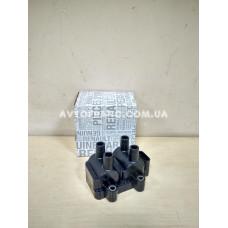 Катушка зажигания 1.6 8V Renault Logan 2 MCV (2013-...) Оригинал 224336134R