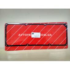Прокладка клапанной крышки 1.6 8V Renault Dokker, Lodgy QSP 7701471719  Оригинал 7701471719