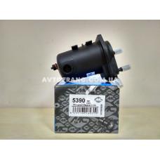 Фильтр топливный Renault Kangoo 1.5 DCI METALCAUCHO 05390 Оригинал 7701061576