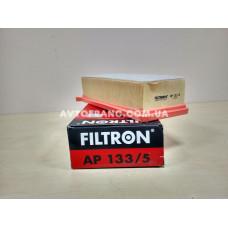 Фильтр воздушный 1.5 DCI Renault Logan 2 FILTRON AP1335