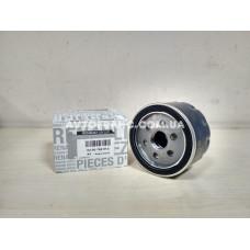 Фильтр масляный (дизель) Renault Оригинал 8200768913