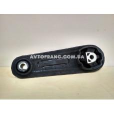 Подушка двигателя (растяжка) Renault Logan BRUCK BR8200014933