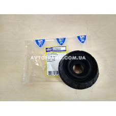 Опора переднего амортизатора Dacia SASIK 4005537 Оригинал 6001547499