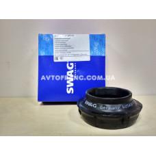 Опора амортизатора Renault Symbol SWAG 60540009